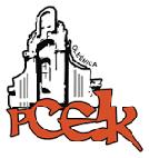 pceik