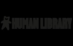 HumanLibraryLogo1