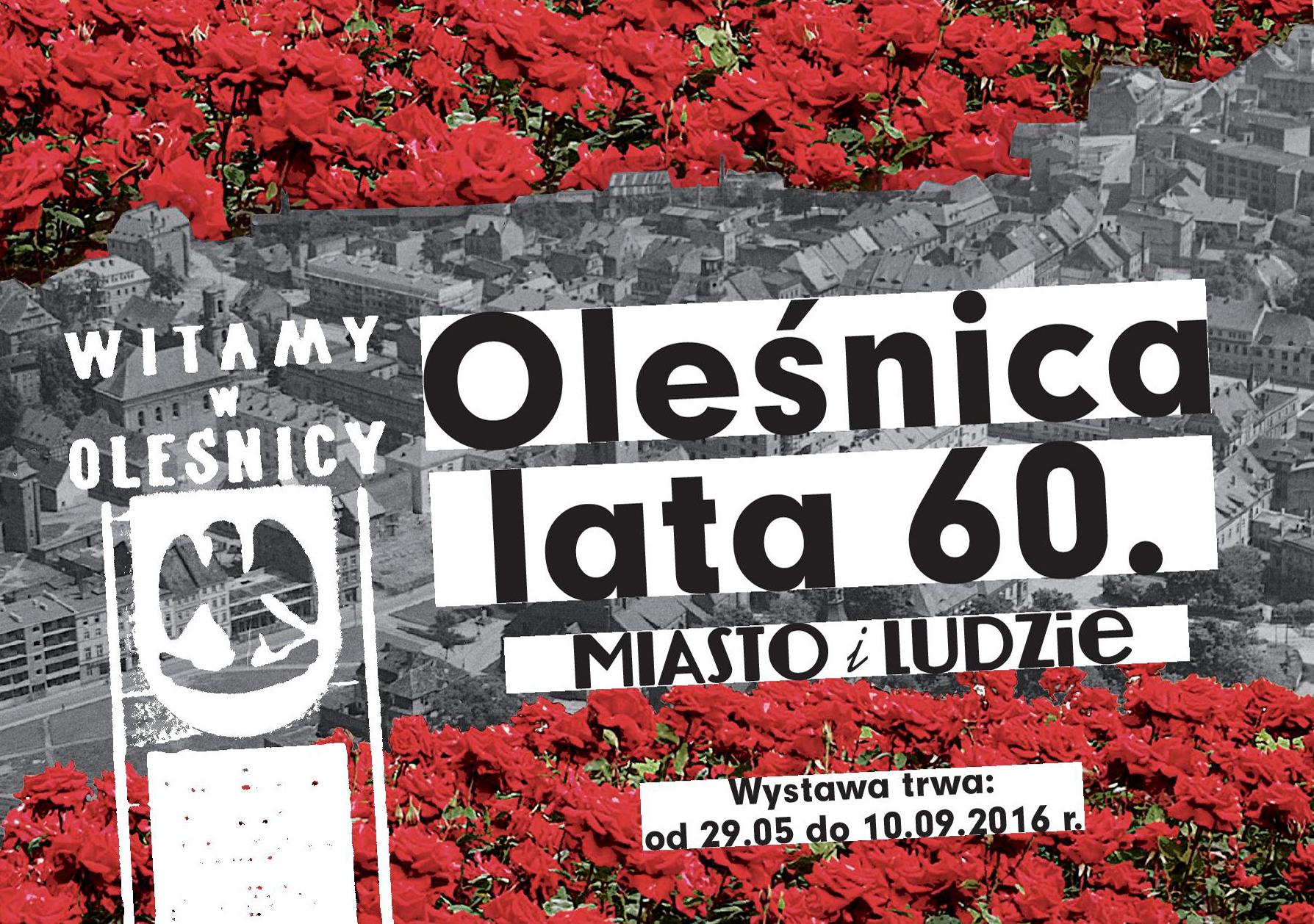 ulotka_lata60-page-001
