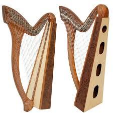 harfa-haczykowa