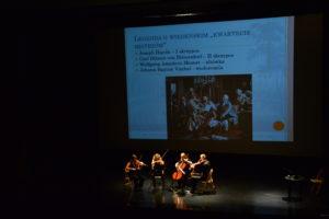 muzyka-w-komnatach-022