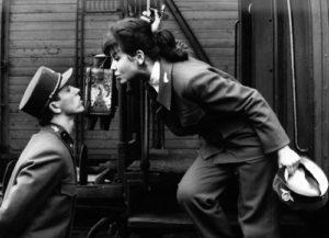 1966-ostre-sledovane-vlaky