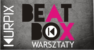 beat box miniatura