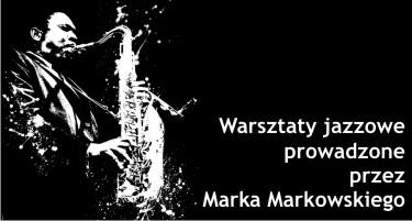jazz miniatura