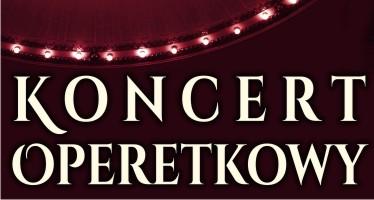 koncert-operetkowy