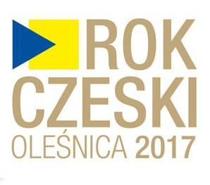rok-czeski