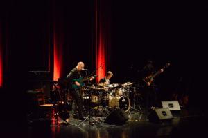 jazz na kanapie 011