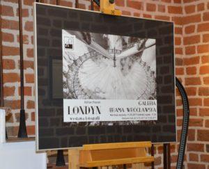 londyn wystawa 001