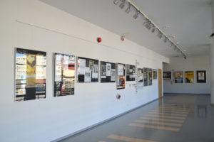 wystawa jazz 003