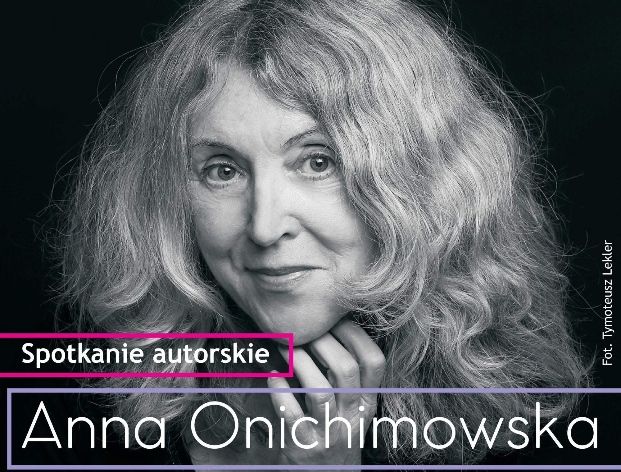 Onichimowska-miniatura