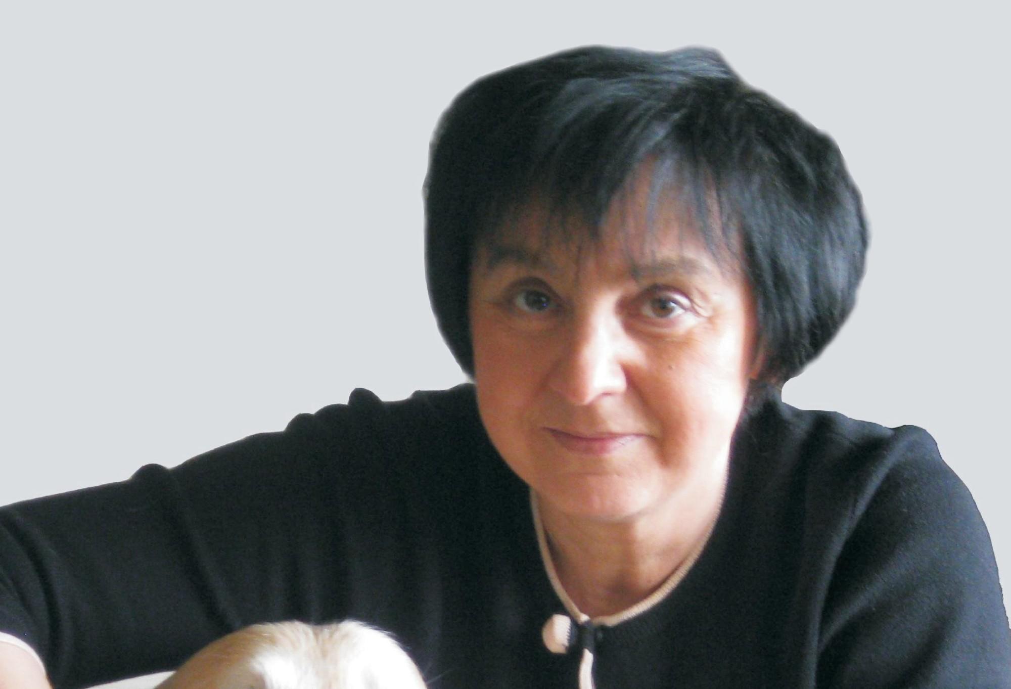 Piątkowska-miniatura