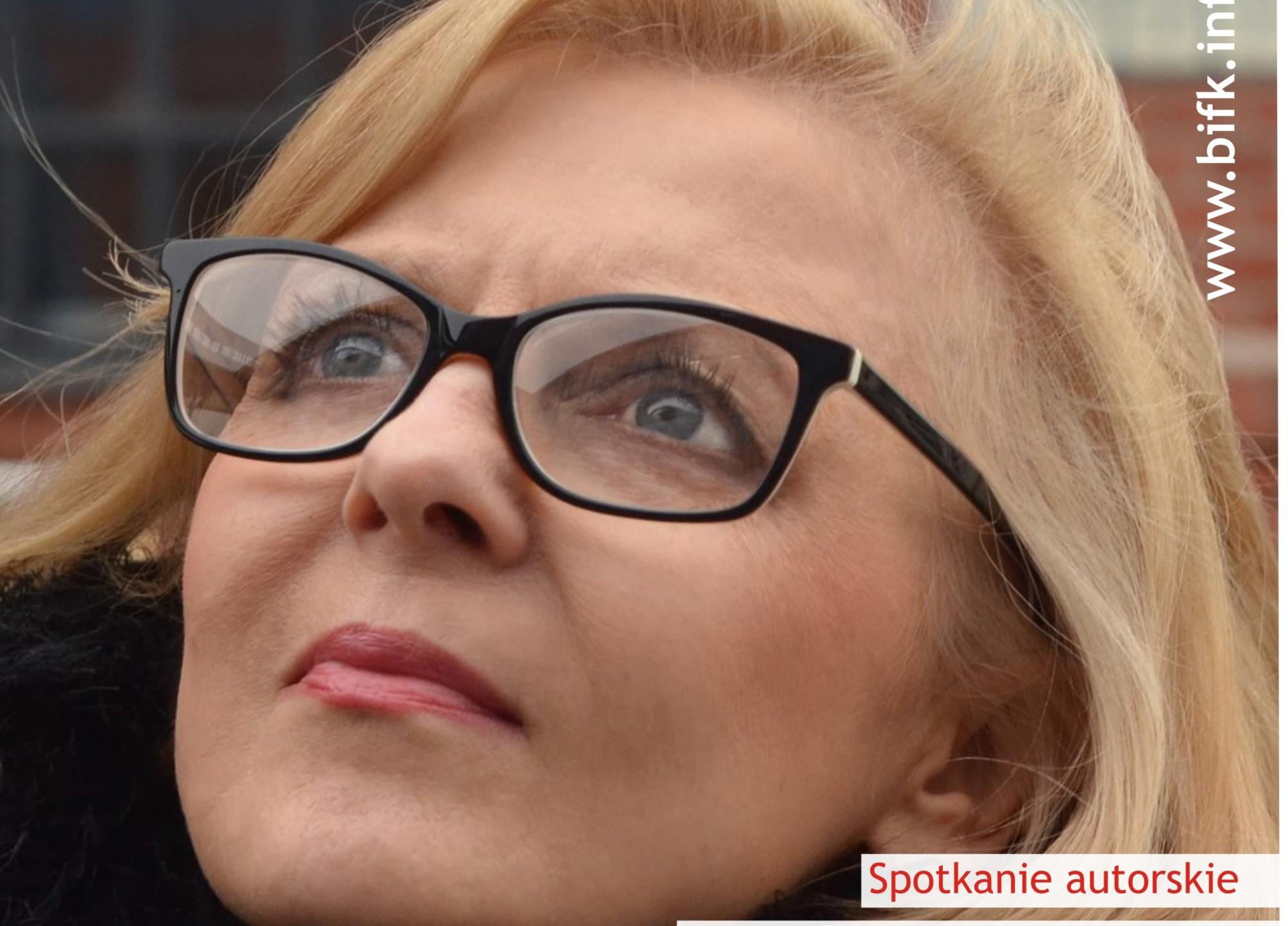 Gutowska