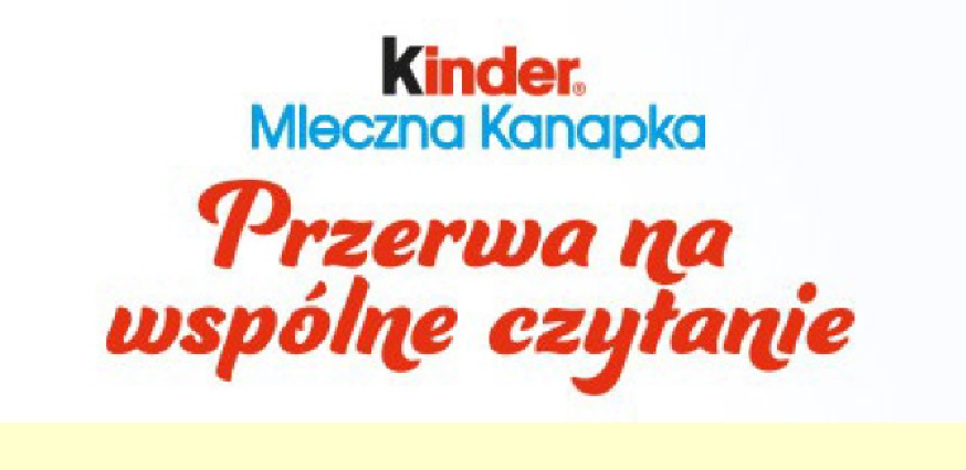 Kinder mini