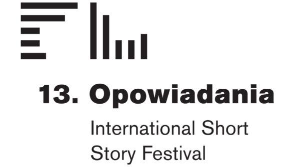 logo opowiadania 2