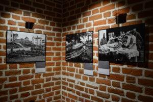 wystawa czeska 029