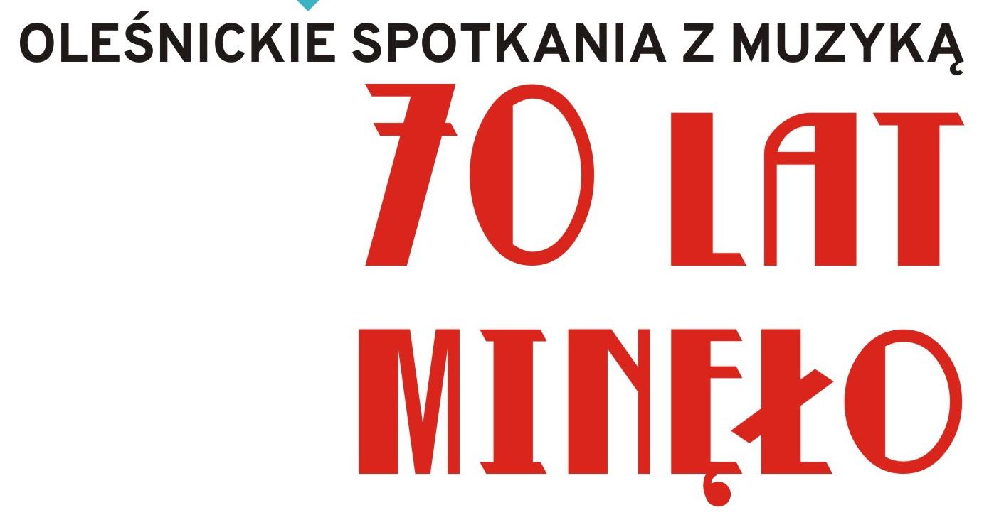 70 lecie NOWY - Kopia