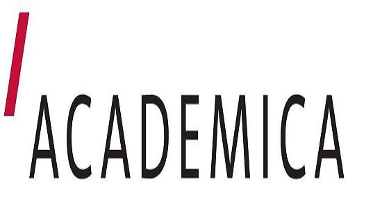 logo_ACADEMICA_miniatura